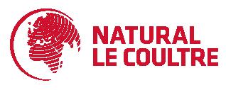 natural-le-coultre